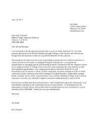 customer service representative cover letter sample job and care customer service cover letter customer service cover letter customer service cover letter generator customer service