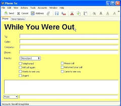 Create Outlook Message Template Short Email Phone Message Template Outlook Retailbutton Co