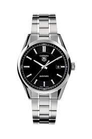 tag heuer carrera automatic men s watch celebrities who wear tag heuer carrera automatic men s watch profile photo