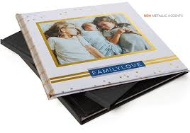 Family Story Book Template Photo Books Photo Albums Create A Photo Book Shutterfly