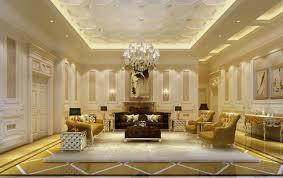 Luxurious Living Rooms fancy idea luxury living room designs photos living room designs 1987 by xevi.us