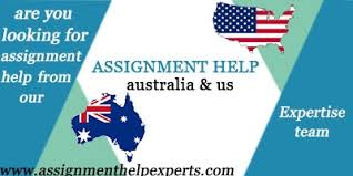 science research paper writing delhi