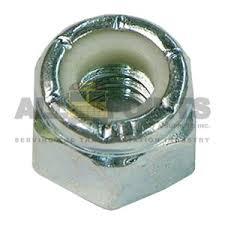 transpec parts bus parts all points bus transpec housing lock nut