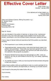 Monster Com Sample Resumes Awesome Example Resume For Nurses
