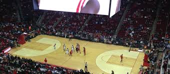 Houston Rockets Suite Seating Chart Toyota Center Seating Chart Seatgeek