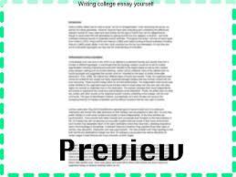 essay choose career development theory
