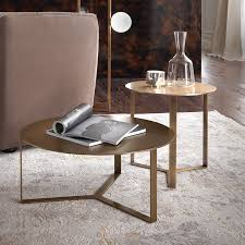 odin occasional table