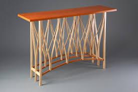 Dream Catchers Furniture Dream Catcher Furniture Furniture Designs 13
