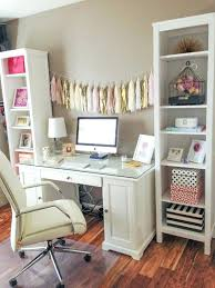 home office shelving solutions. Home Office Shelving Solutions Astounding Stupendous Desk Wall Makeover .