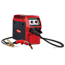 Image result for Welding Machine