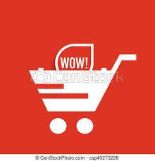 Sale Label Price Tag Template Design. Vector Illustration.