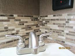 alluring self adhesive wall tiles 27 stick it fabulous backsplash tile kitchen l and of