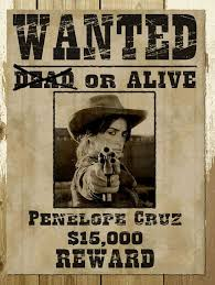 wanted photoshop template 9 free premium wanted poster templates psd penelope
