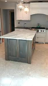 grey stained cabinets gray stained cabinets weathered oak cabinet refinishing experimental ilration result for grey stained
