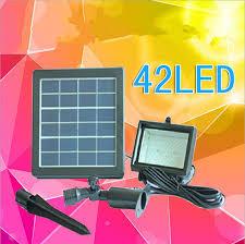 Kenya Solar Light ProjectSolar Light Project
