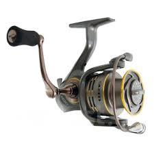 <b>Катушка</b> безынерционная <b>Ryobi Slam 4000</b> - Рыболовные ...