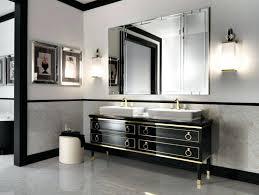 Modern bathroom art Bathroom Wall Art Deco Bathroom Modern Bathroom Vanity Covering Contemporary Space Fresh Luxury Art Bathroom Vanities Bathrooms Art Home And Bathroom Art Deco Bathroom Newyellinfo