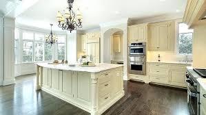sherwin williams dover white white white kitchen cabinets com alabaster vs white sherwin williams dover white