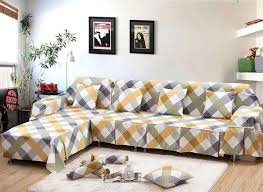 l shaped sofa covers slipcovers