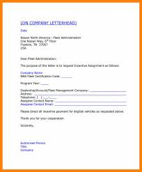 Letter Of Assignment Incentive Assignment Letter Jpg Unmiser Able