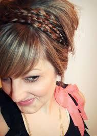 wonderful hair | Hairstyles | Pinterest | Maiden braid, Hair style ...