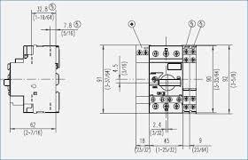 ge motor starter cr306 wiring diagram tangerinepanic com Cr206 Magnetic Starter at Ge Motor Starter Cr306 Wiring Diagram