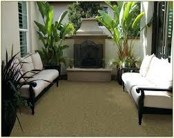 indoor outdoor carpet squares tiles basement tile