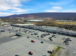 7 500 sf of retail space available in altoona pa
