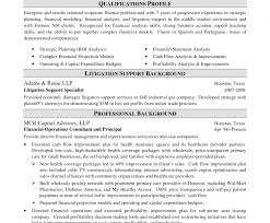 Entry Level Bank Teller Resume | Template || Cover Letter Job ...