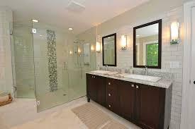 Cost To Remodel Master Bathroom Average Cost Of Master Bathroom Stunning San Antonio Bathroom Remodeling Minimalist