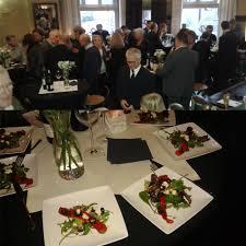 Restaurant P L Example Restaurant P L Excel Rome Fontanacountryinn Com