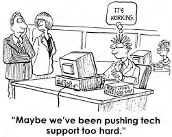 office humor cartoons cartoons about work