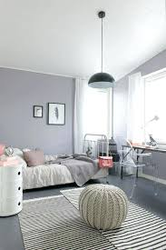 Cute Teenage Girl Room Colors Photo Of Best Teen Bedroom Colors Ideas On Cute  Teen Bedrooms Teen Room Home Interiors And Gifts Company