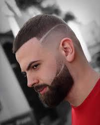Top 100 Mens Haircuts 2019 Mens Haircuts