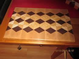 3d end grain cutting board plans. i like making end grain cutting boards 3d board plans d