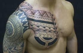 тату полинезия 100 фото значение мужские и женские эскизы