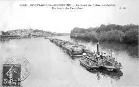 Chain boat - Wikipedia