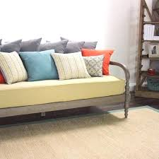 daybed couch with trundle daybed couch daybed couch furniture trundle couch new daybed sofa with trundle