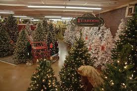 christmas tree shopping - Christmas Tree Shopping