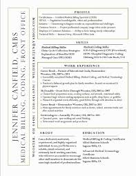 medical coding resume. Medical Coding Resume Samples Best Of Medical Coder Resume Sample