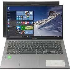 <b>Ноутбук ASUS VivoBook X512JP-BQ296T</b> — купить, цена и ...