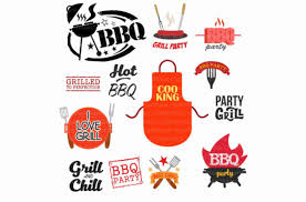 Svg File Vector Free Download Free And Premium Svg Cut Files