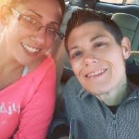 "10+ ""Mckinsey"" profiles | LinkedIn"