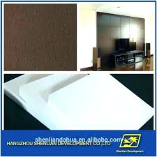 wire mesh panels wire mesh panels home depot new images exterior paneling fiberglass wall panels