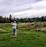 Dark Horse golf course Auburn California | Auburn california ...