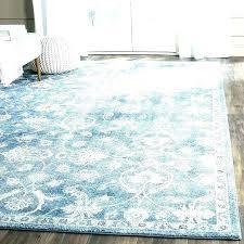 bed bath beyond verona area rug area rug area rugs area rug s s area rug ice grey area rug