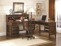 modular desks home office. Full Size Of Office: Modular Desk Furniture Home Office Best L Shaped Fice Desks S