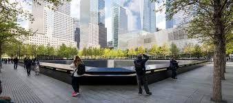 millennium hilton new york downtown hotel ny 9 11 memorial museum