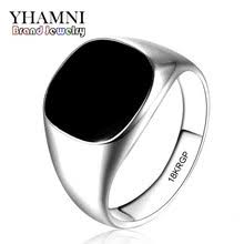 <b>Natural</b> Stone Ring Steel Promotion-Shop for Promotional <b>Natural</b> ...