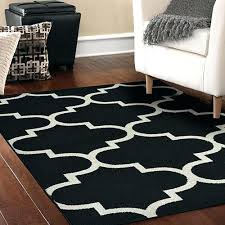 black and silver area rugs garland large area rug black silver area rugs round area rugs black and silver area rugs